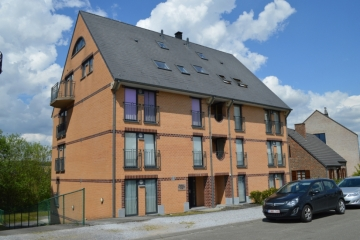 Bouge Appartement Location